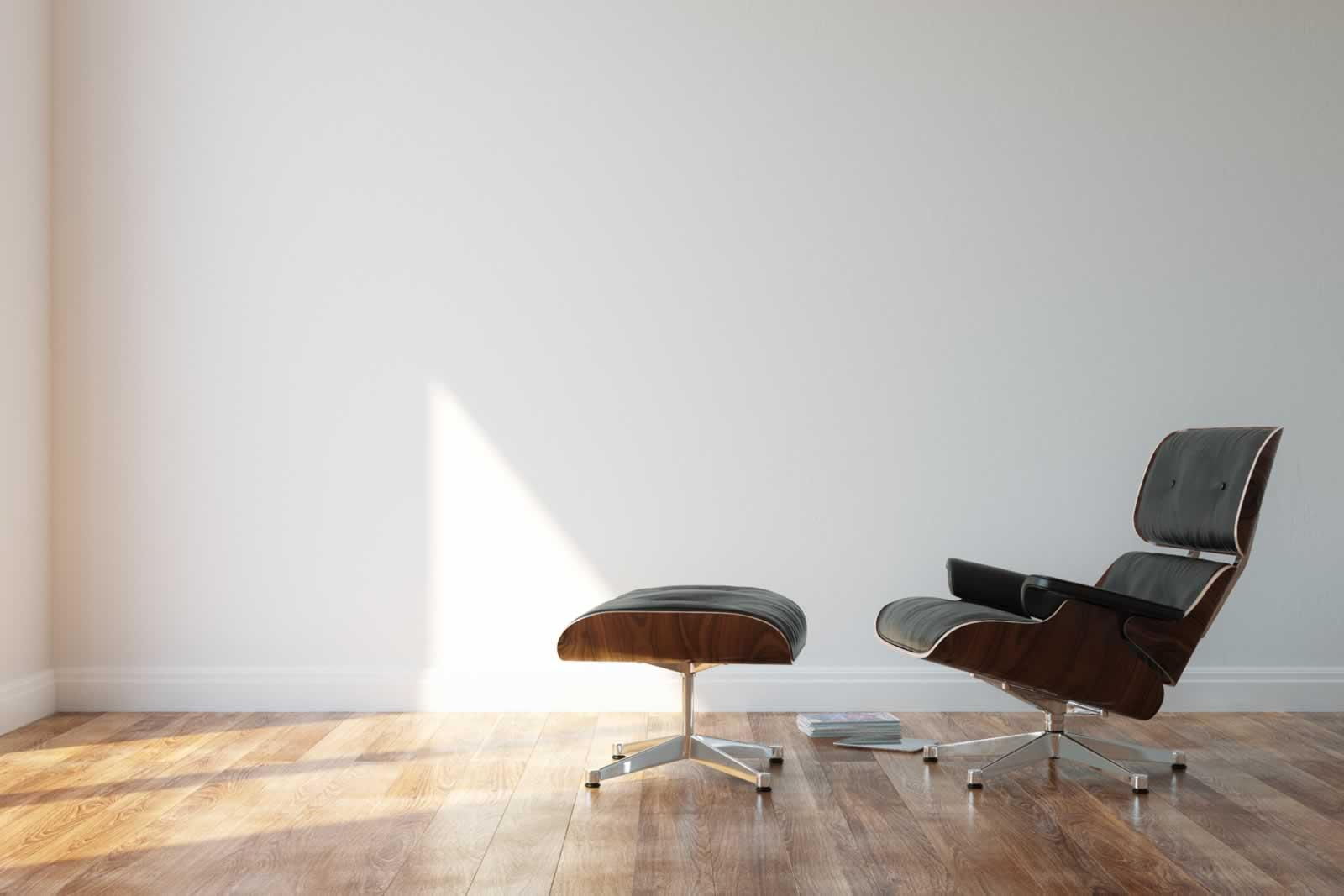 montageservice zarnescu. Black Bedroom Furniture Sets. Home Design Ideas